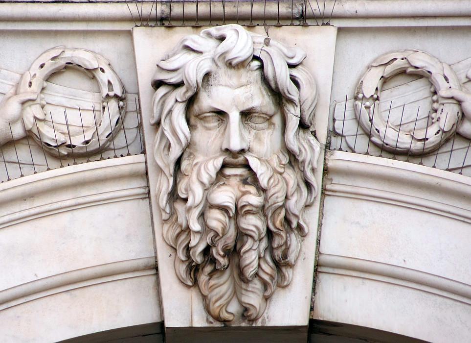 Marble Arch Sculpture Bob Speel S Website